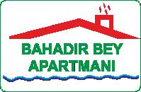 bahadirbey