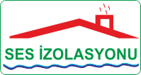 sesizolasyon