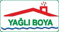 yagliboya