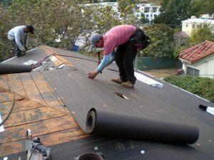 kocaeli çatı ustaları
